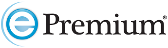 EPremium